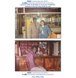 Album KANI BEYE_Partie16-1 copie