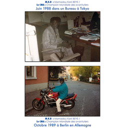 Album KANI BEYE_Partie2-2 copie