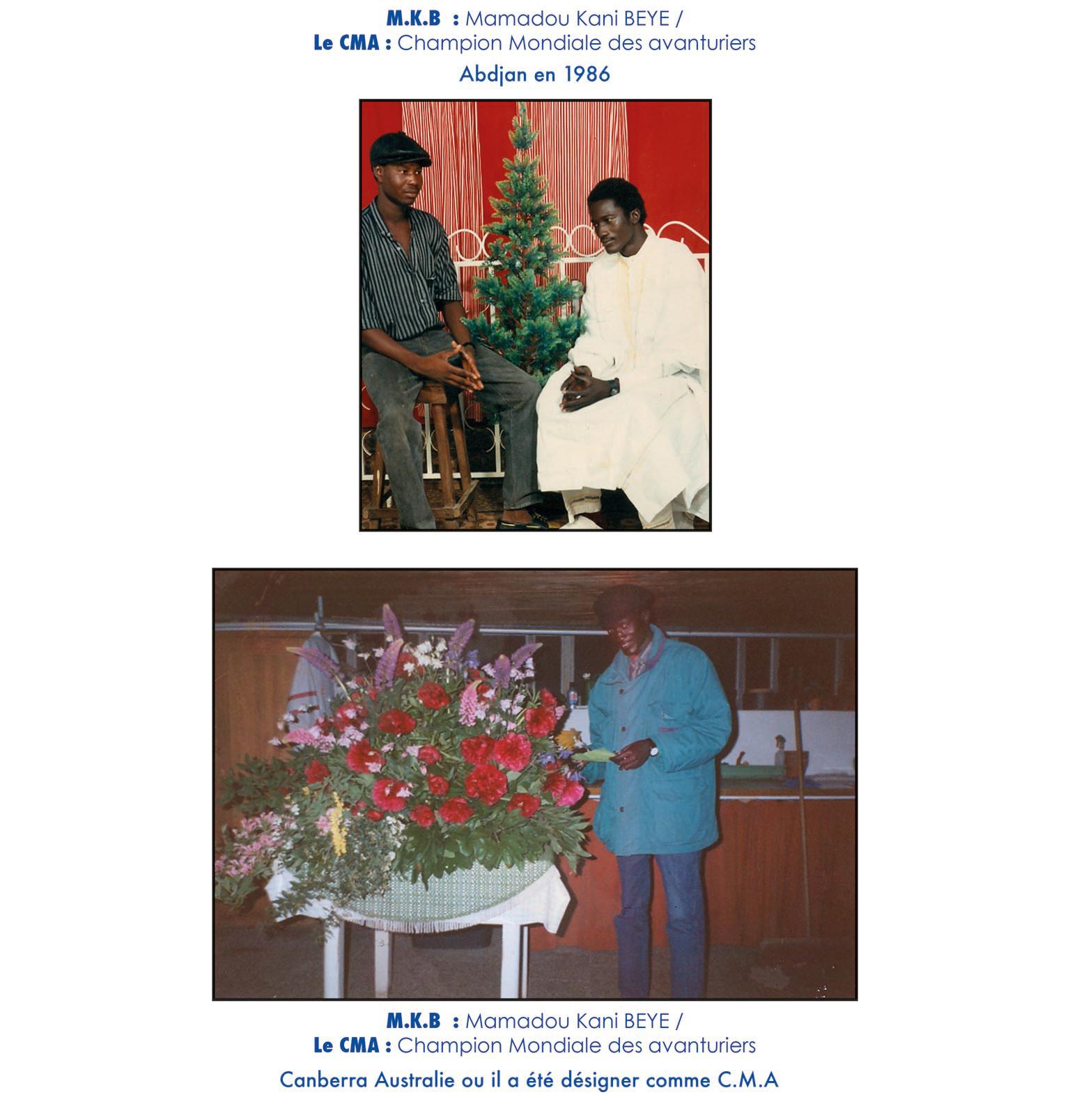 Album KANI BEYE_Partie19-2 copie