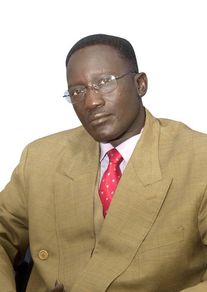 Democratie Mamadou kani B copie.jpg