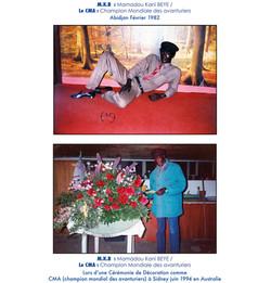 Album KANI BEYE_Partie9-2 copie