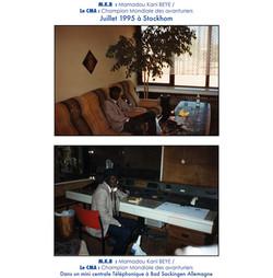 Album KANI BEYE_Partie3-2 copie