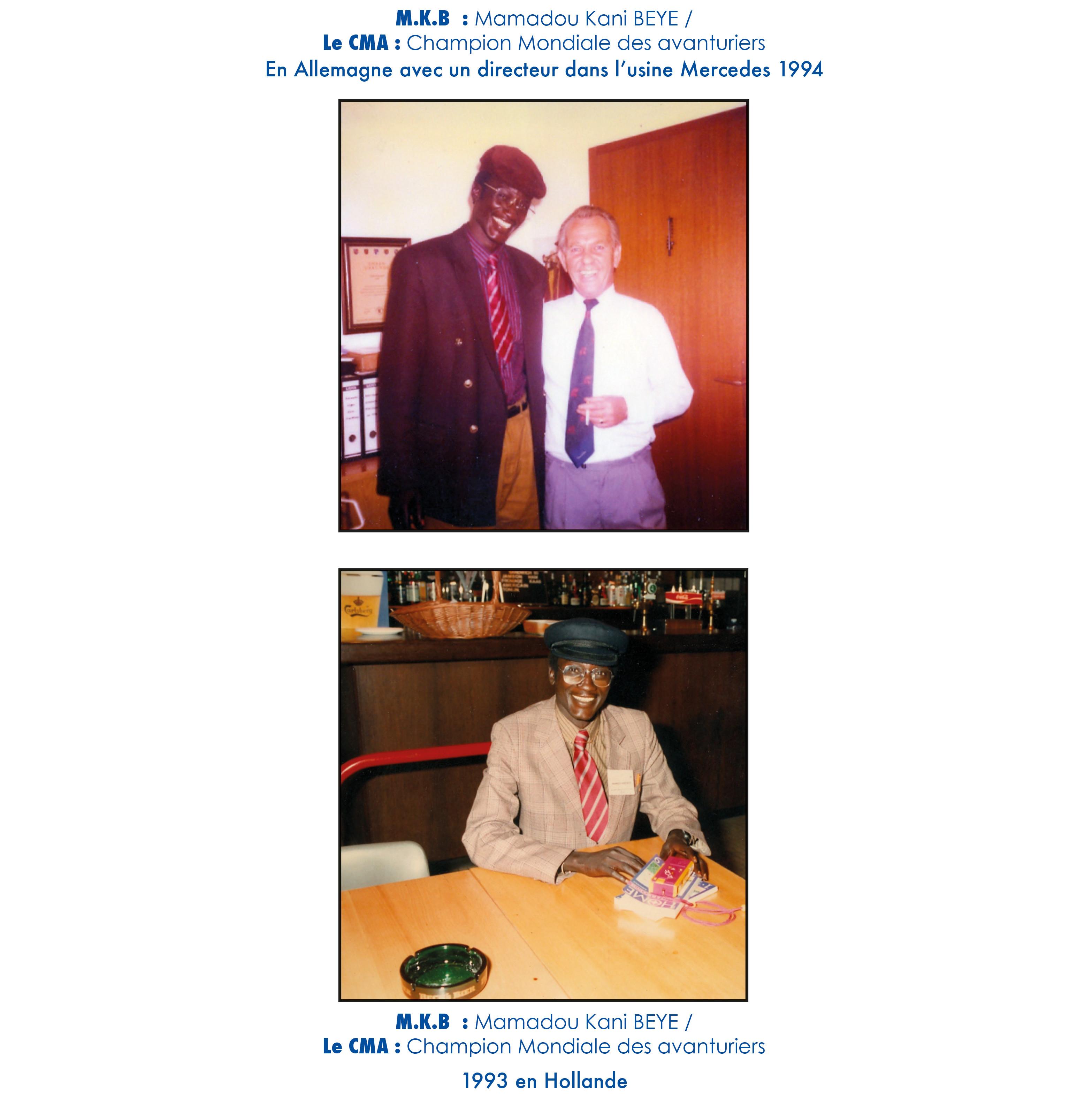 Album KANI BEYE_Partie20-2