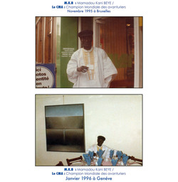 Album KANI BEYE_Partie4-1 copie