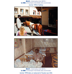 Album KANI BEYE_Partie16-2 copie