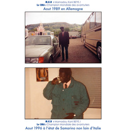 Album KANI BEYE_Partie1-2 copie