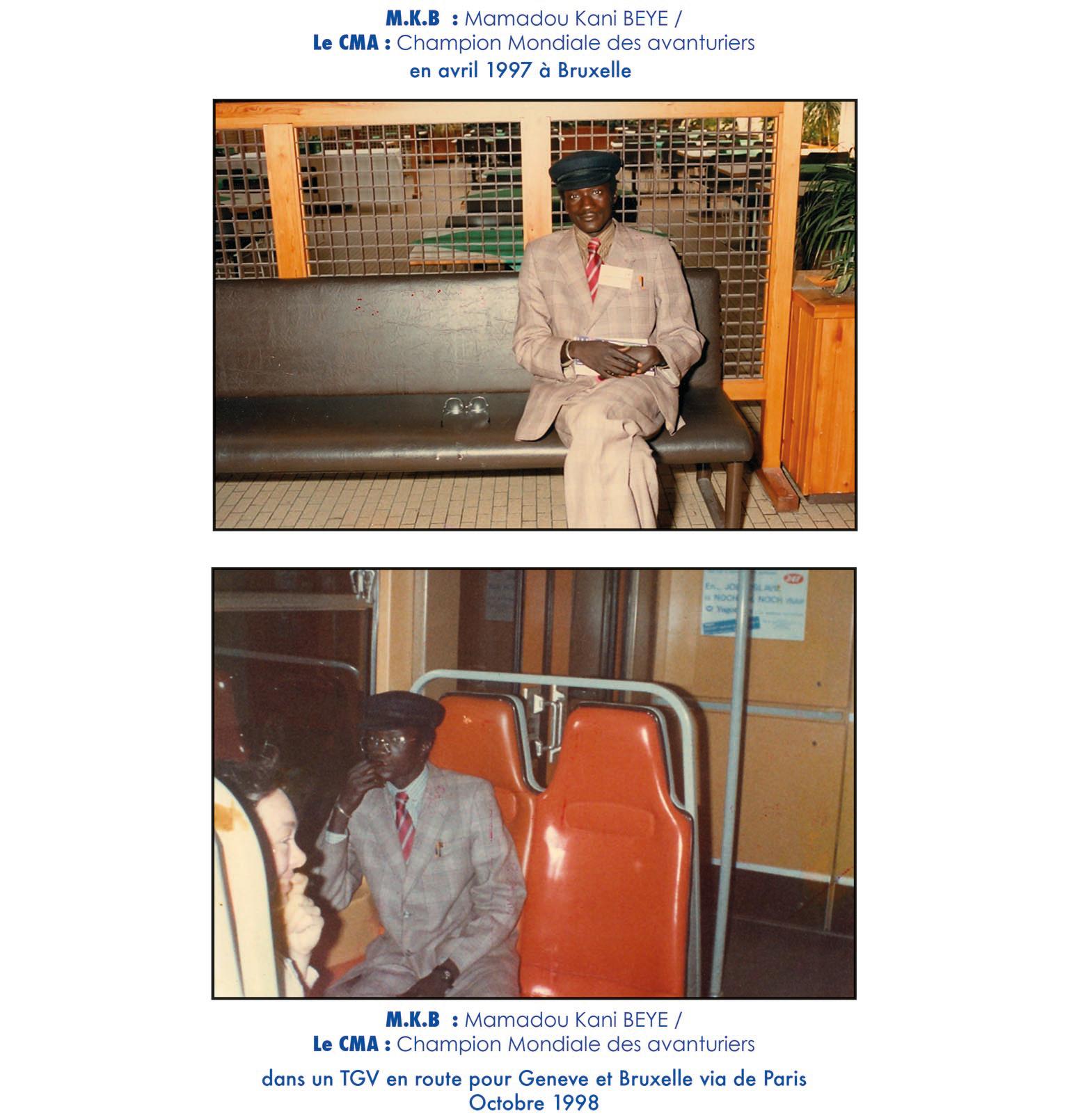 Album KANI BEYE_Partie14-2 copie