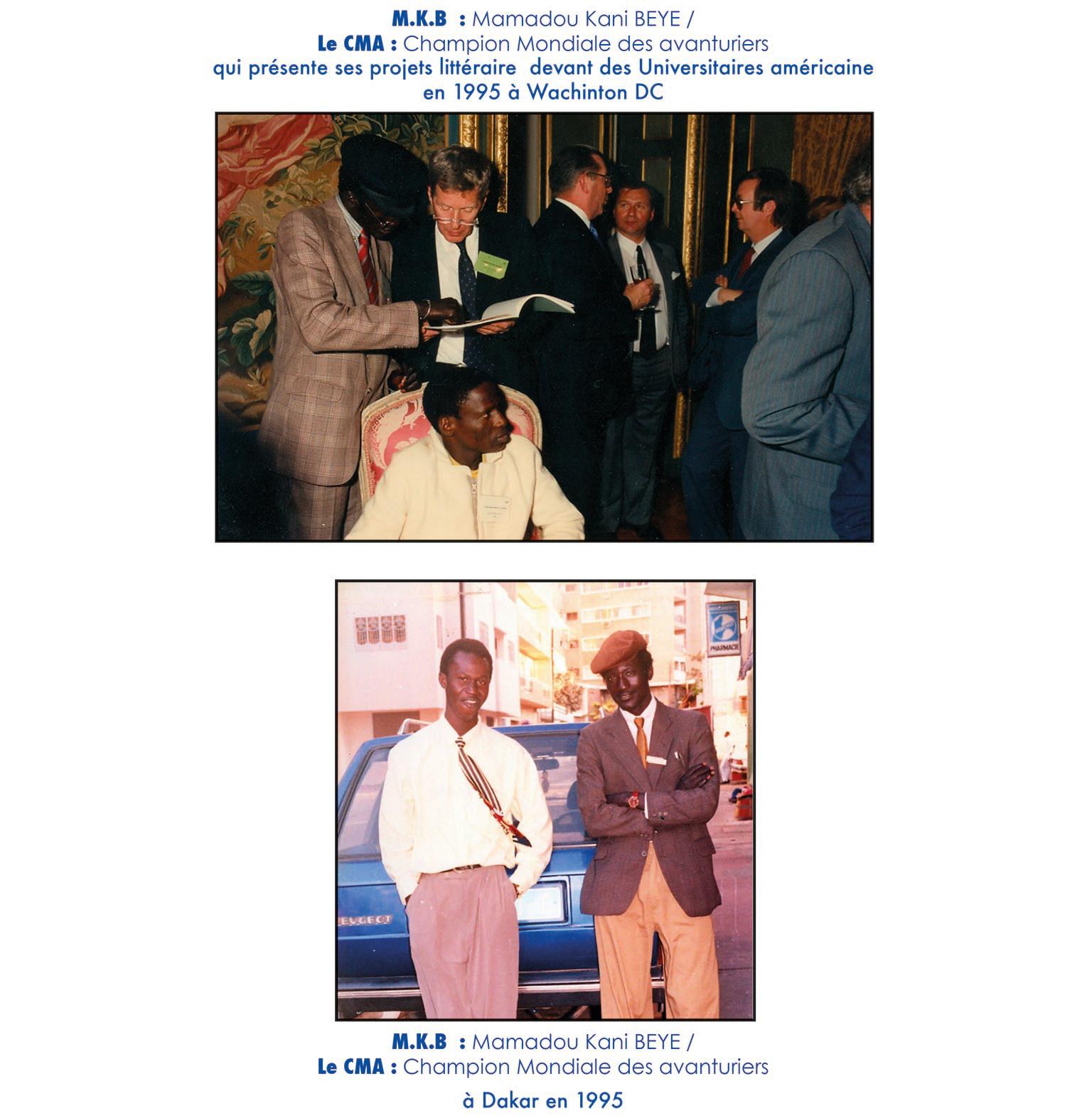 Album KANI BEYE_Partie14-1 copie