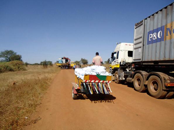 le systeme transport traditionnel villageois 6.jpg