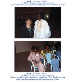 Album KANI BEYE_Partie7-1 copie