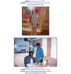 Album KANI BEYE_Partie10-2 copie