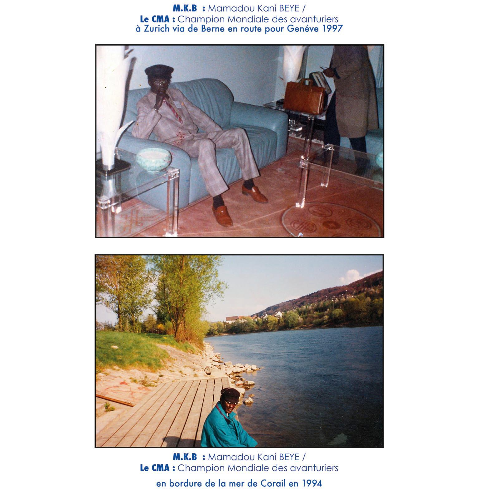 Album KANI BEYE_Partie13-2 copie