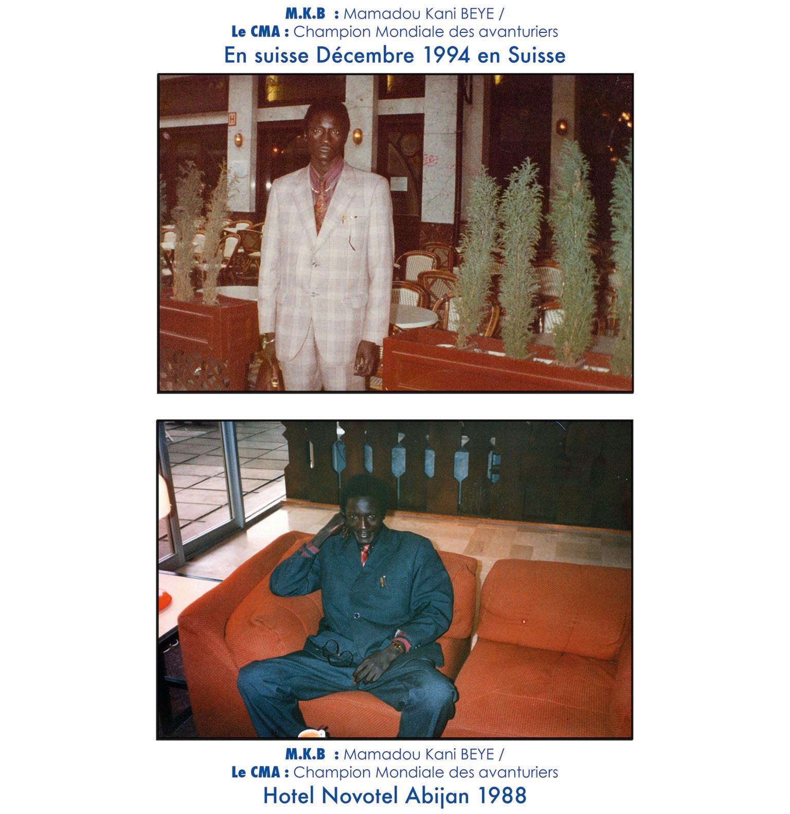 Album KANI BEYE_Partie3-1 copie