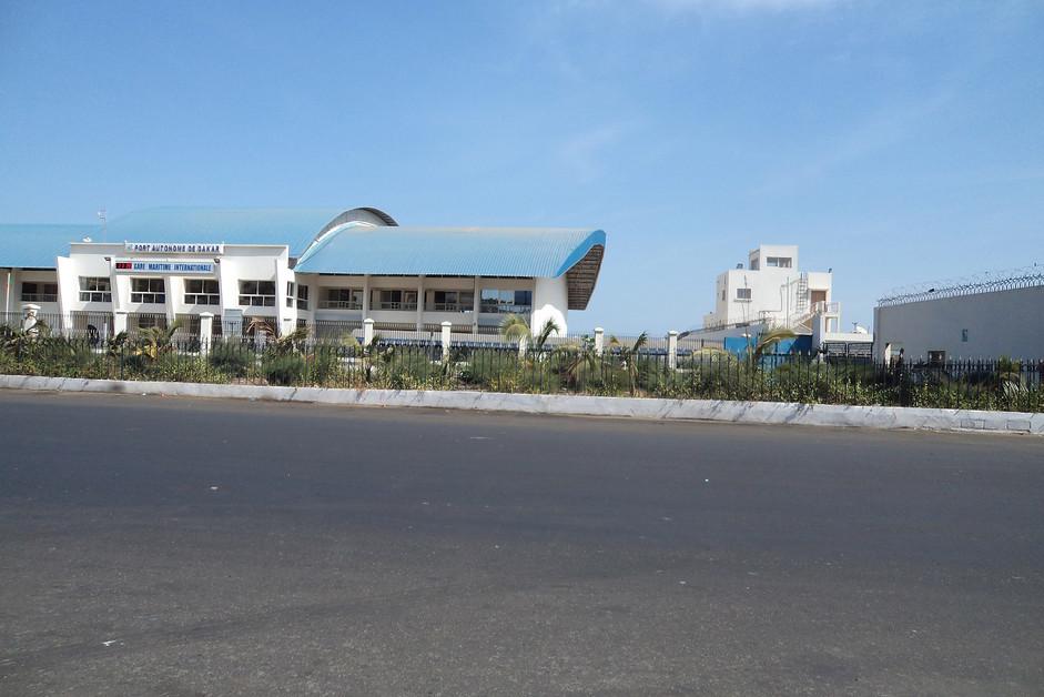 Gare maritime Kani Beye.jpg