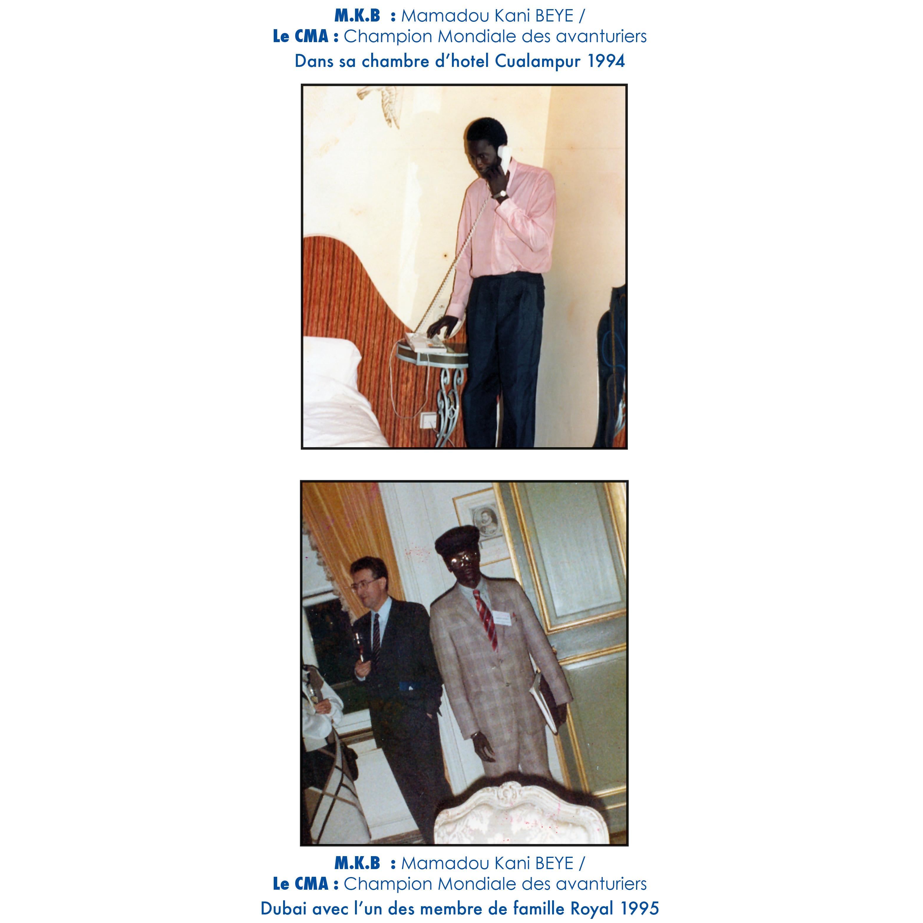 Album KANI BEYE_Partie21-2