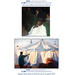 Album KANI BEYE_Partie18-2 copie