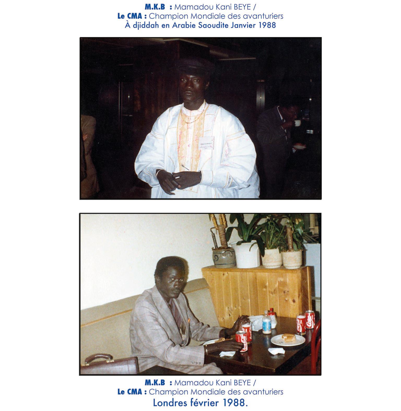 Album KANI BEYE_Partie8-1 copie