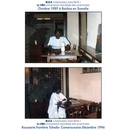 Album KANI BEYE_Partie4-2 copie