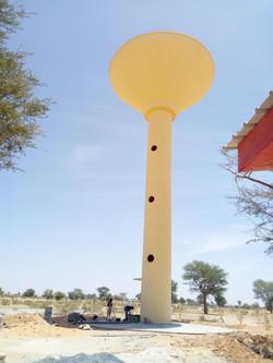 Adduction d'eau - Forage kani beye_2