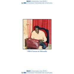 Album KANI BEYE_Partie21-1