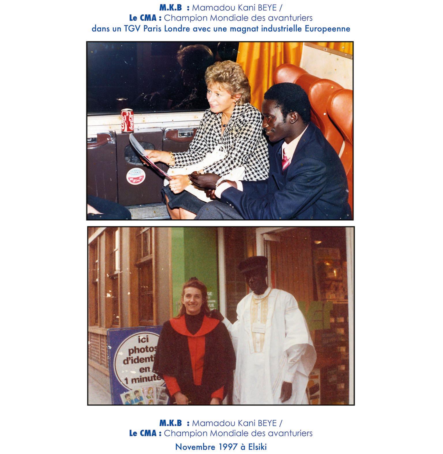 Album KANI BEYE_Partie15-1 copie