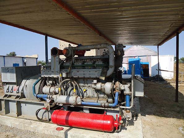 Un_groupe_électrogéne_de_400Kva_pour_l'usine_de_Mbeye_en_cas_de_coupure_d'électricité_.jpg