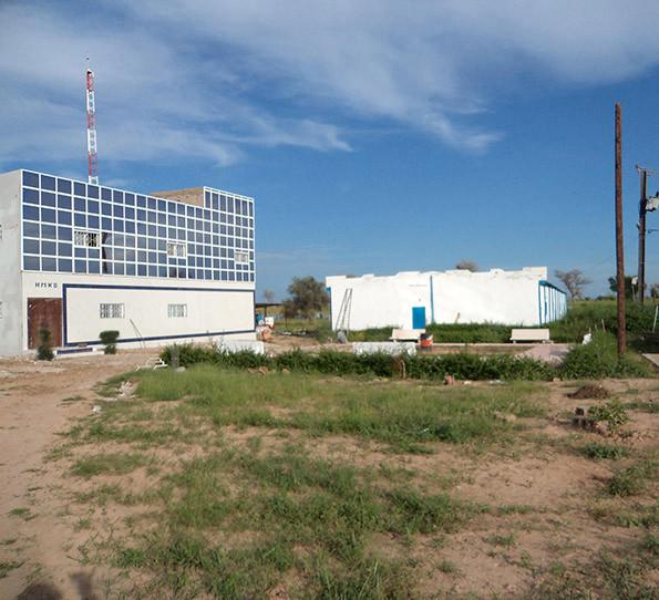 vue Interieur de l'usine .jpg