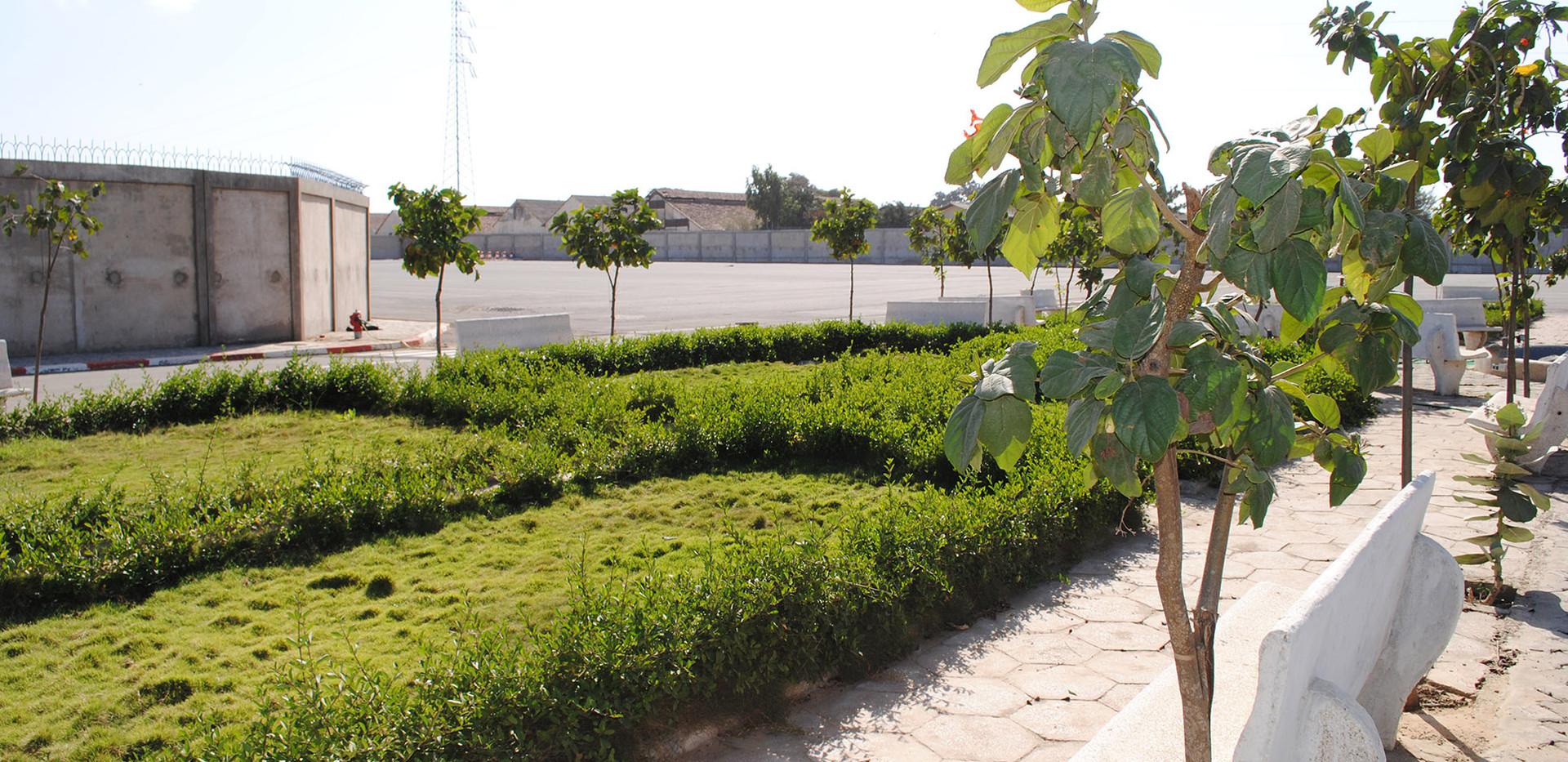 espaces verts 307.jpg