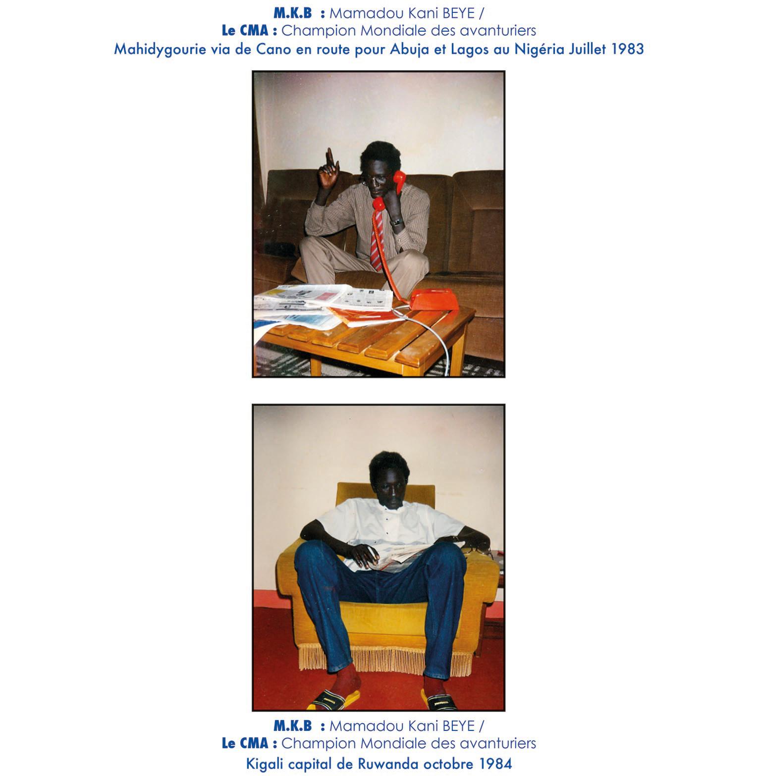 Album KANI BEYE_Partie10-1 copie