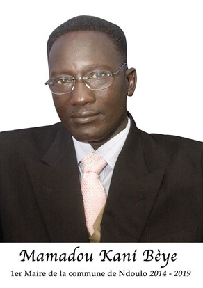 Photo Mamadou kani Beye 4.jpg