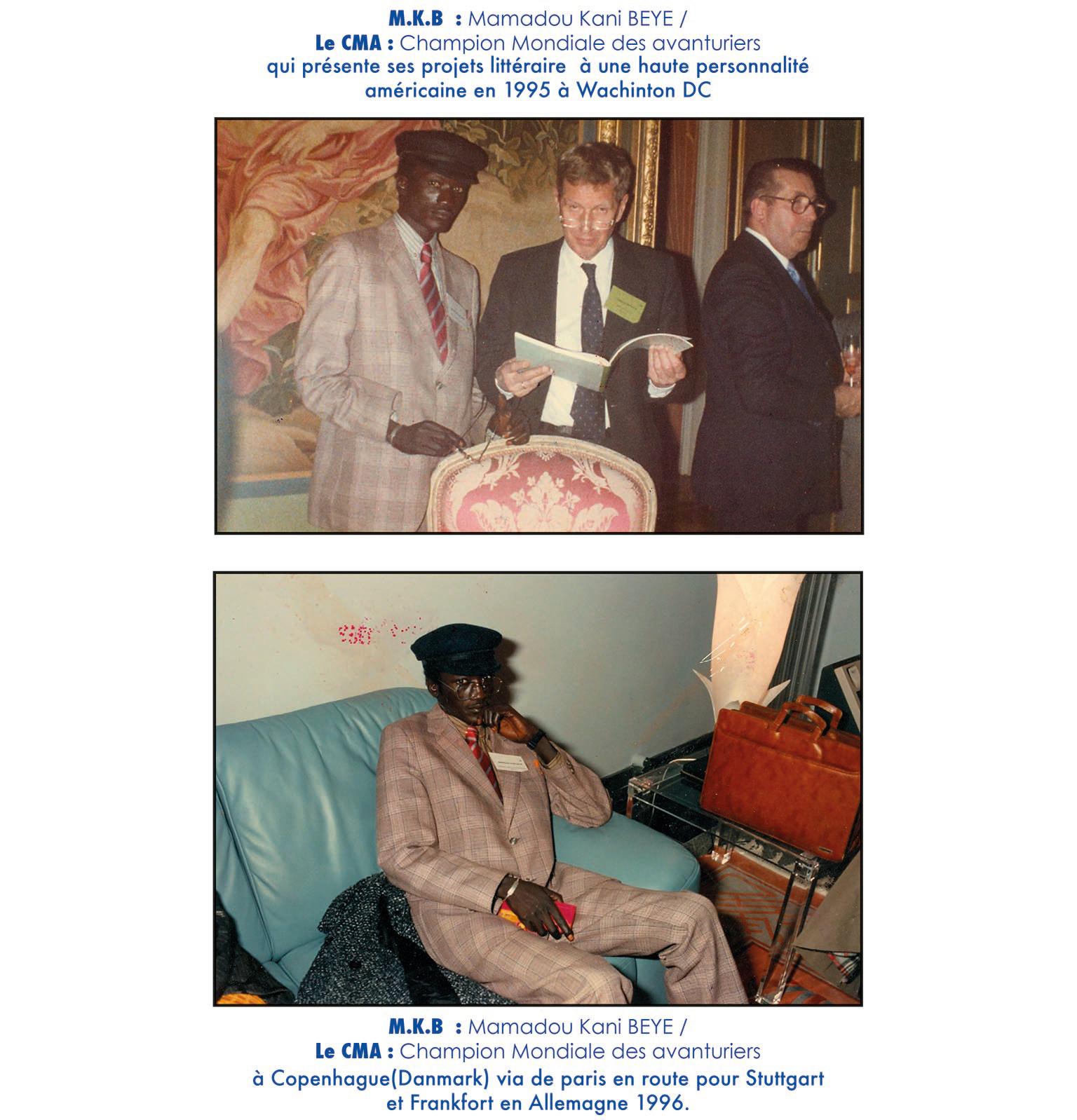 Album KANI BEYE_Partie13-1 copie