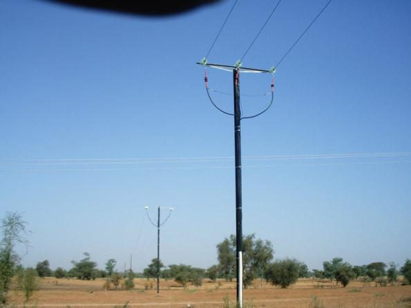 la_Ligne_de_Haute_tension_qui_relié_la_central_de_dakar_et_le_village_de_mbeye_166_km.jpg