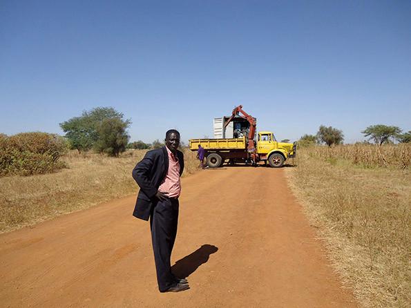 Mamadou_kani_Mbeye_celui_qui_a_indisturalisé_son_village_Natal_une_première_au_Sénégal_et_en_afrique.jpg