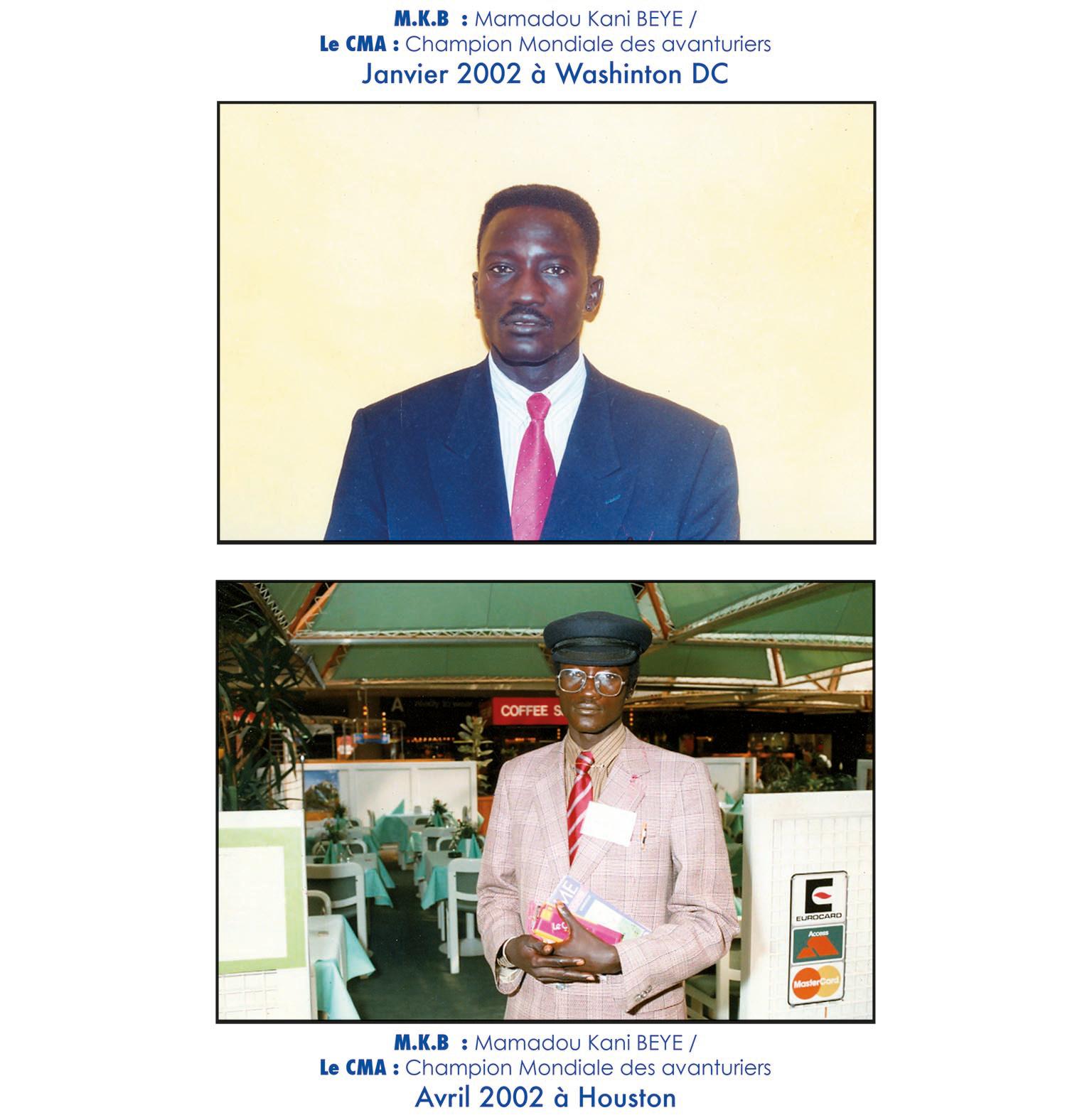 Album KANI BEYE_Partie5-2 copie
