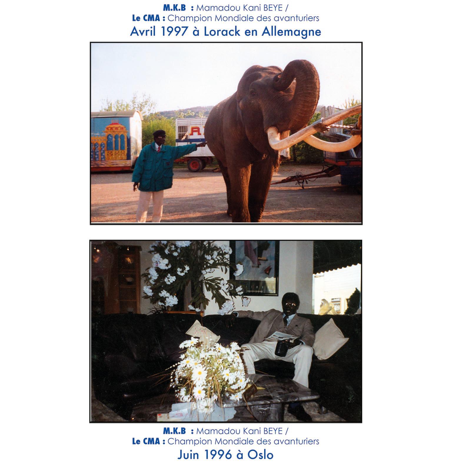 Album KANI BEYE_Partie2-1 copie