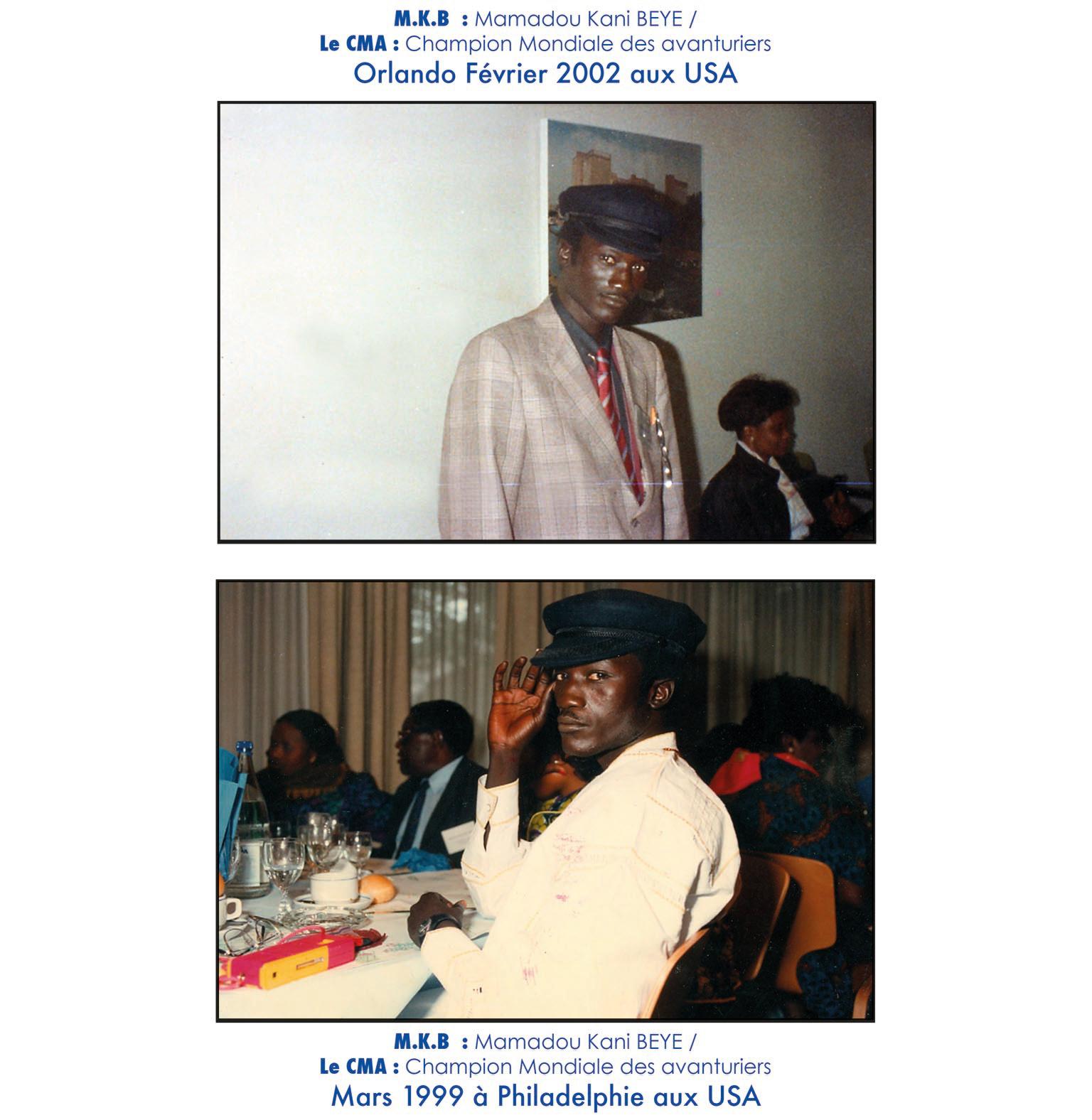 Album KANI BEYE_Partie6-1 copie