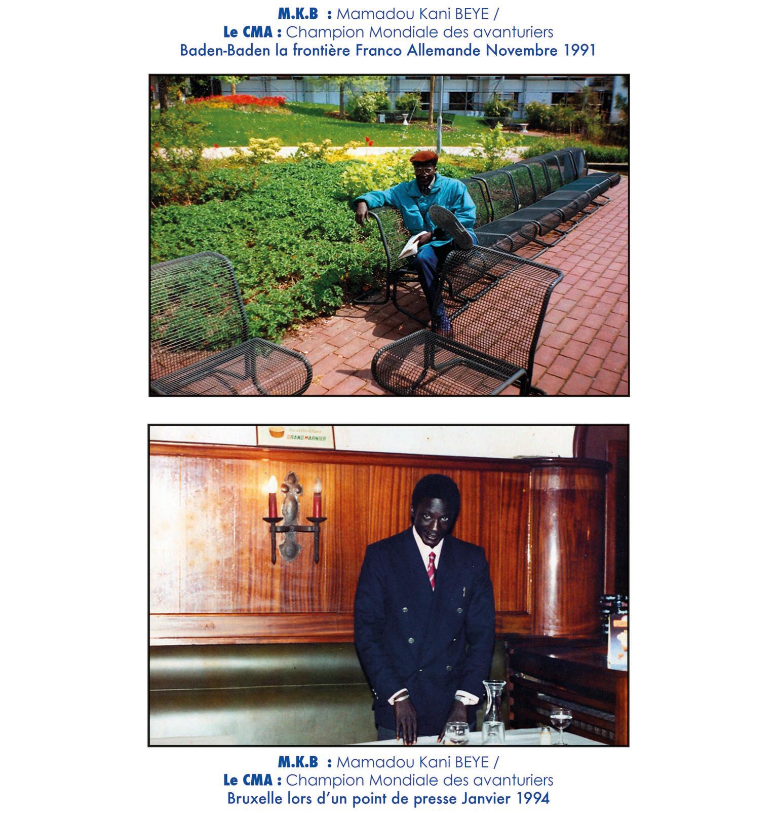 Album KANI BEYE_Partie9-1 copie