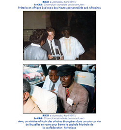 Album KANI BEYE_Partie7-2 copie