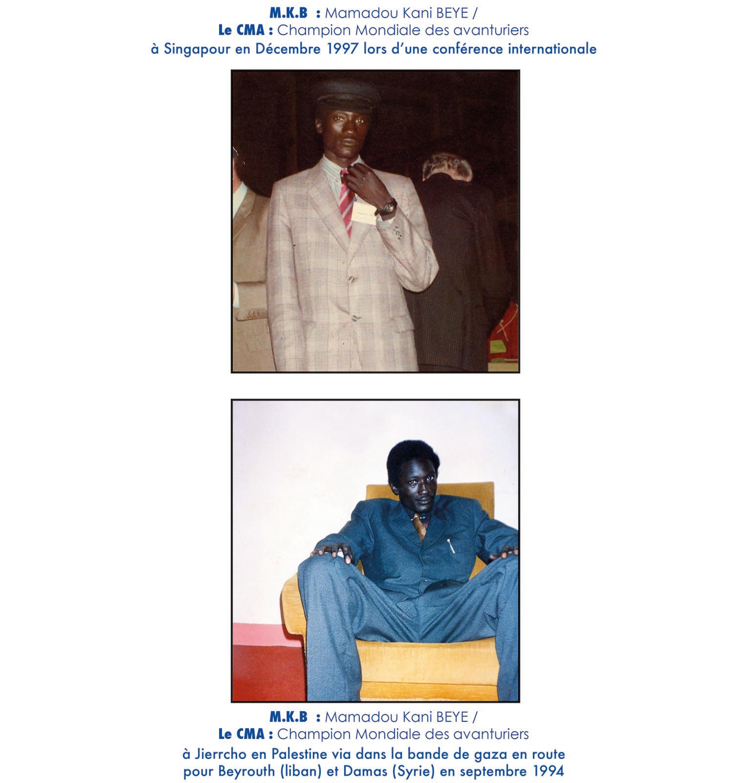 Album KANI BEYE_Partie11-2 copie