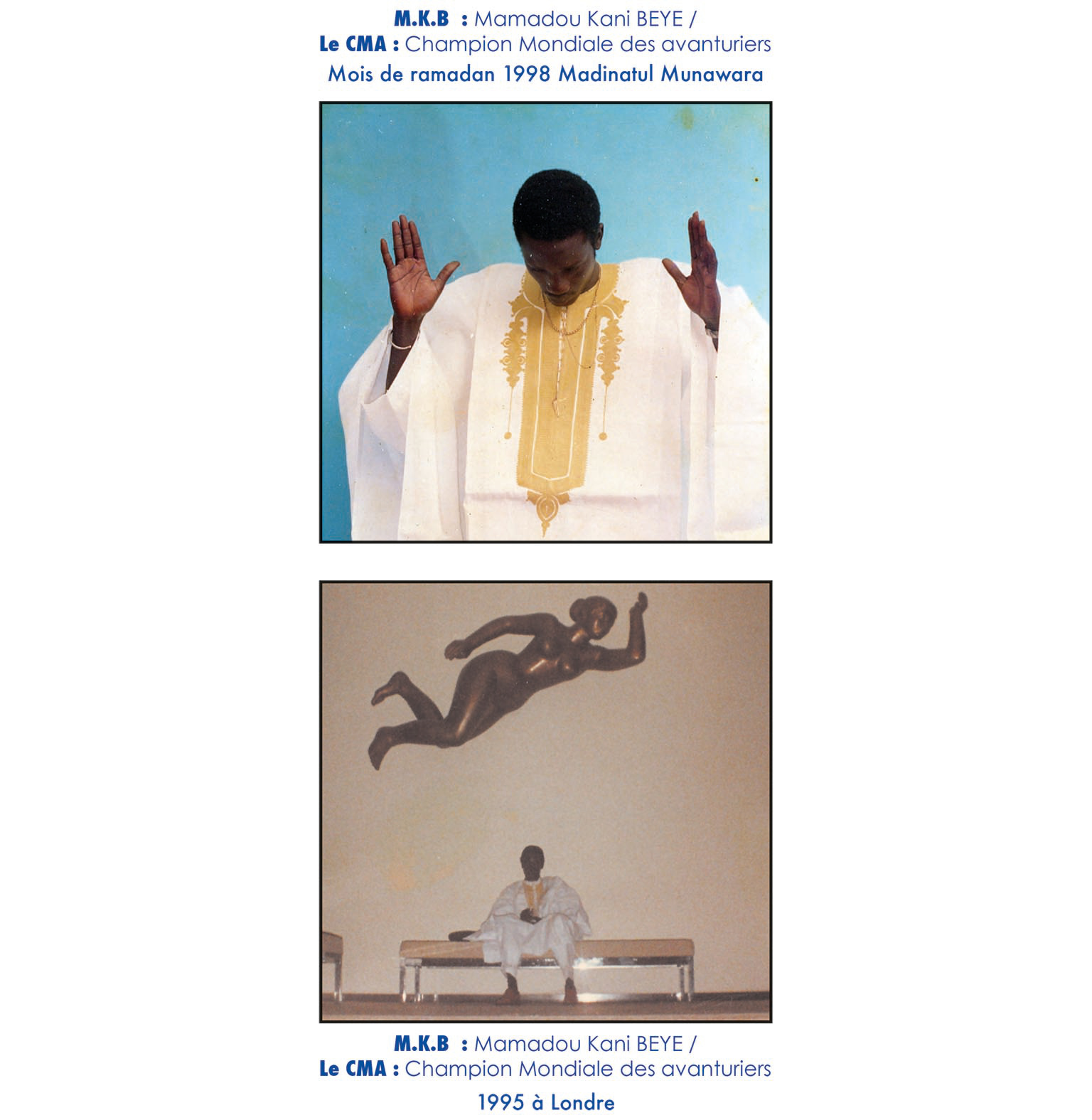 Album KANI BEYE_Partie18-1 copie