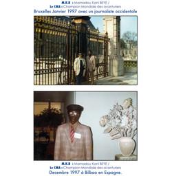Album KANI BEYE_Partie5-1 copie
