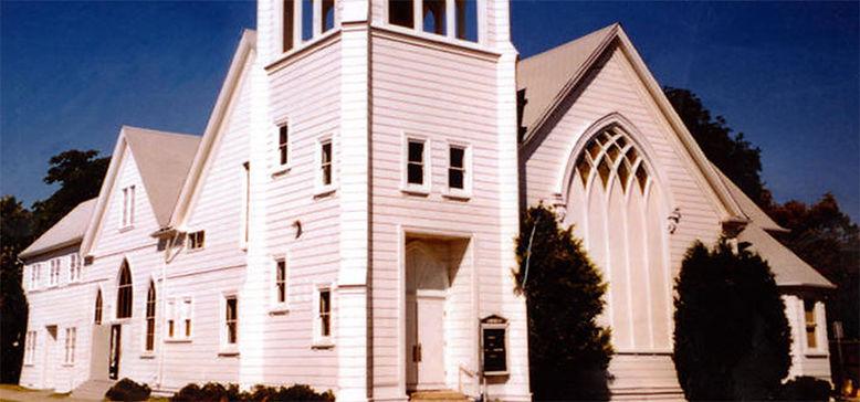 First Church San Jose.jpg