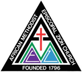 AME Zion Logo.png