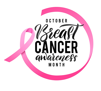 Breast Cancer Awarness Image.png