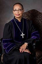 Bishop Mildred-Hines 3.jpg