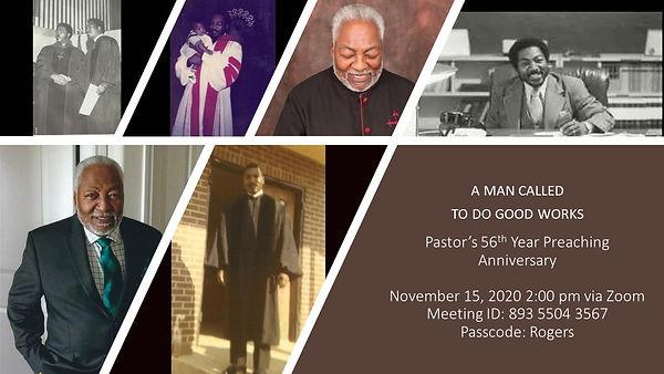 Pastor's_56th_Year_Preaching_Anniversa