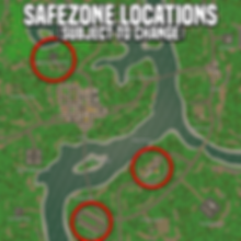 Unturned-Server-Map-SZ-Locations.png