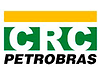 Logo petrobras .png