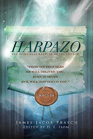 Harpazo.png