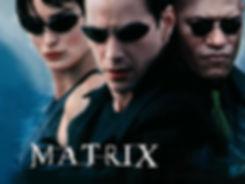 Matrix-the-matrix-1949933-1024-768.jpg